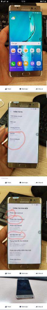 note-7-refurbish-41-156x1024 Refurbished Galaxy Note 7 toestellen mogelijk geleverd met lagere accu capaciteit
