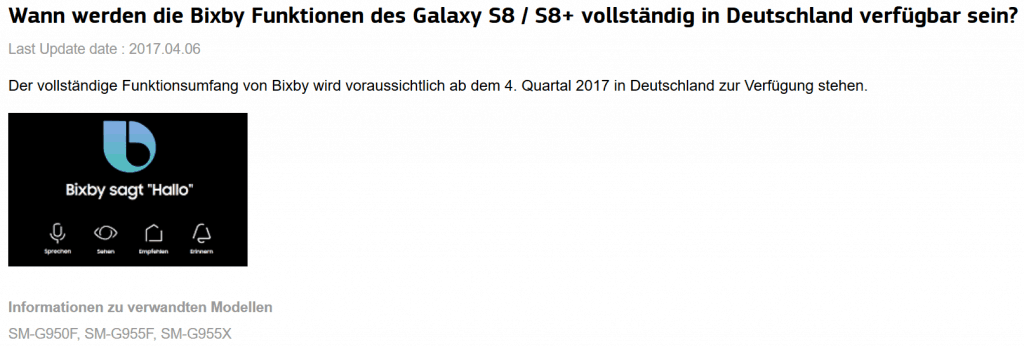 samsung-galaxy-s8-bixby-talen-features-duits-1024x347 Bixby vanaf vierde kwartaal volledig functioneel (althans, in Duitsland)