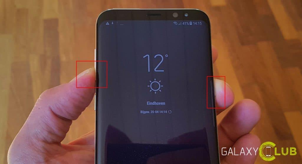 vastgelopen-galaxy-s8-plus-resetten-1024x556 Tip: vastgelopen Galaxy S8 resetten doe je zo