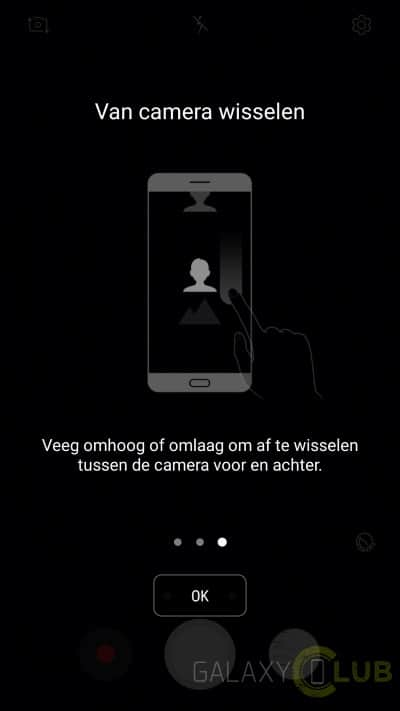 galaxy-a5-2016-android-7-nougat-update-nederland-preview-15 Samsung Galaxy A5 (2016) met de Android 7.0 Nougat update: preview