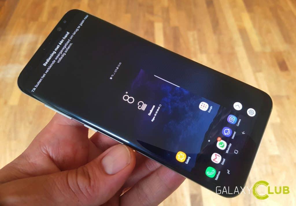 galaxy-s8-plus-tip-eenhandige-bediening-met-een-hand-1024x714 Galaxy S8 (Plus) tip: bediening met één hand