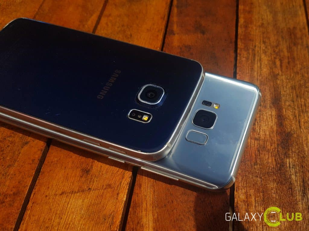 galaxy-s8-versus-galaxy-s6-vergelijking-verschillen-3-1024x765 Vergelijking & verschillen: Galaxy S8 (Plus) versus Galaxy S6 (Edge)