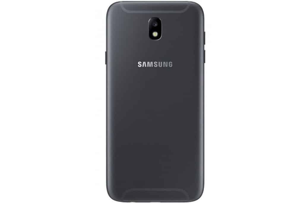 galaxy-j5-2017-achter-1024x683 Samsung lanceert Galaxy J (2017) serie officieel, deze zomer te koop
