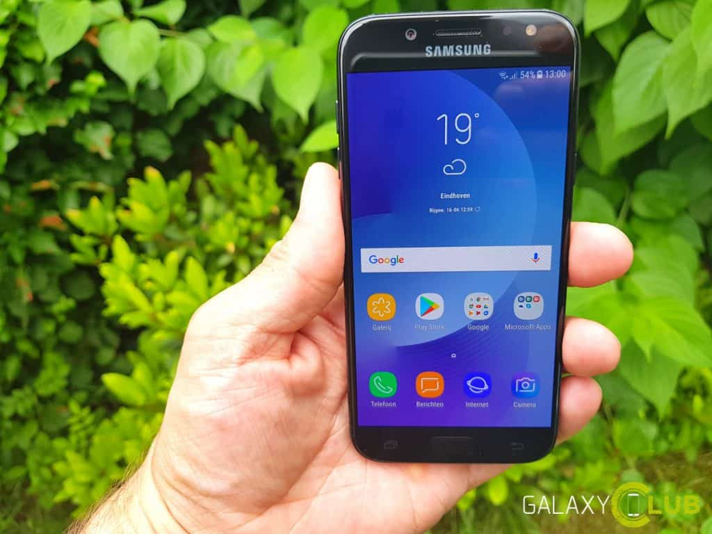 galaxy-j5-2017-software-ux-1-1024x768 Samsung Galaxy J5 (2017) hands-on: eerste indrukken
