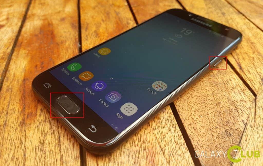 galaxy-j5-2017-tip-screenshot-schermafbeelding-maken-1024x647 Samsung Galaxy J5 (2017) tips en trucs: haal alles uit je nieuwe J-serie
