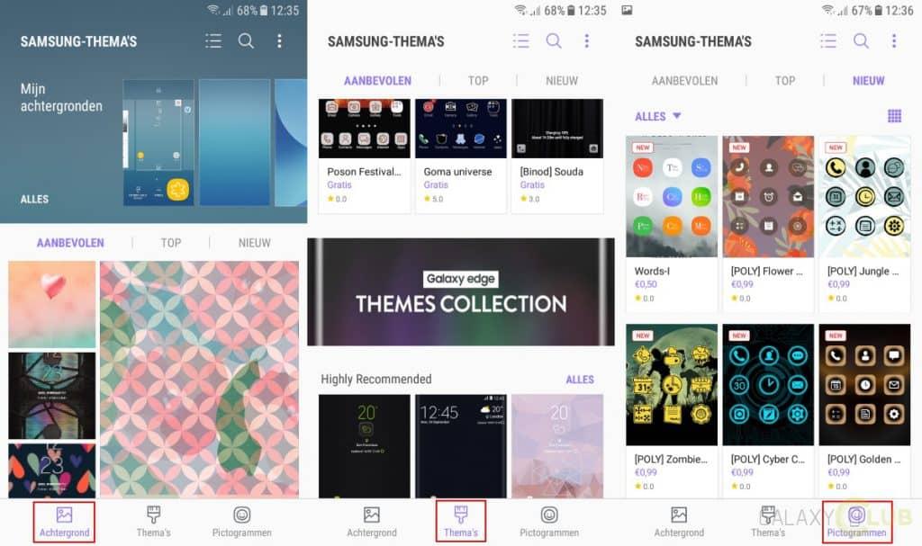 galaxy-j5-2017-tips-themas-icoontjes-achtergrond-instellen-1024x607 Samsung Galaxy J5 (2017) tips en trucs: haal alles uit je nieuwe J-serie