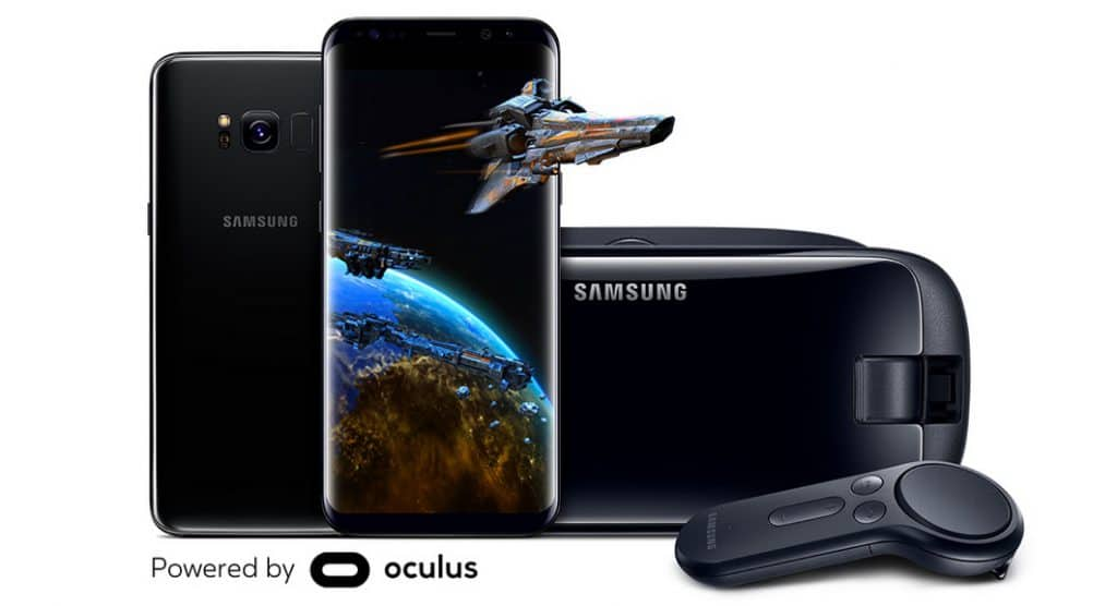 galaxy-s8-gratis-gear-vr-1024x556 Kooptip: Galaxy S8 + gratis Gear VR Package (update: verlengd!)