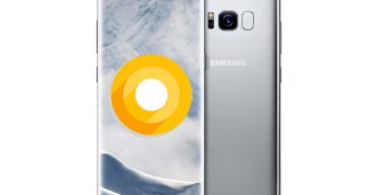 Samsung Galaxy en de Android 8.0 Oreo update: welke toestellen, wanneer? (Update: 18 april)