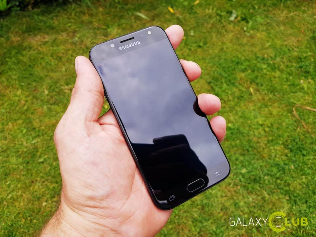 samsung-galaxy-j5-2017-hands-on-1-1024x768 Samsung Galaxy J5 (2017) hands-on: eerste indrukken