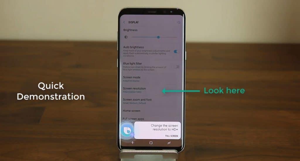 bixby-engels-mogelijkheden-1024x550 Video demonstreert: zo werkt Bixby in het Engels op de Galaxy S8