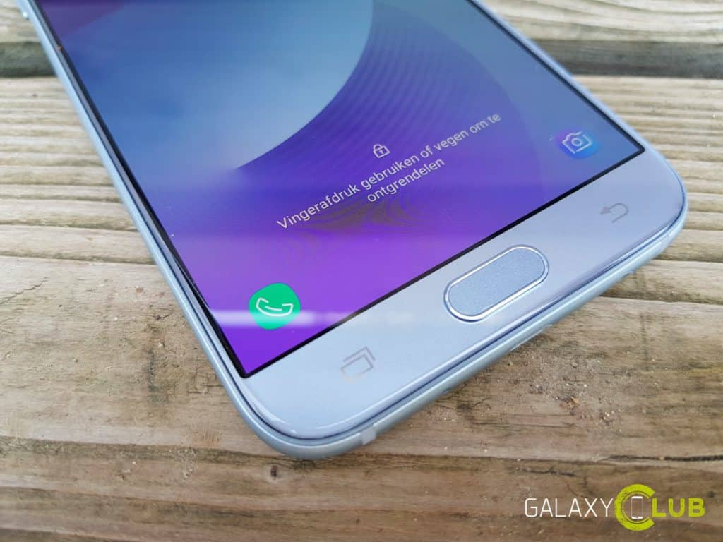 galaxy-j7-2017-review-9-1024x768 Samsung Galaxy J7 (2017) hands-on: eerste indrukken
