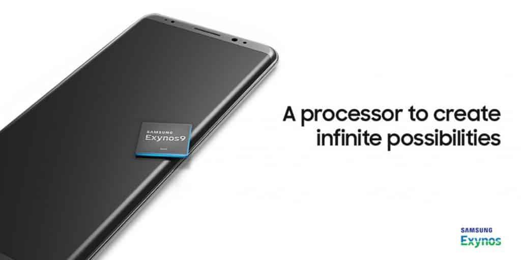 niet-galaxy-note-8-design-1024x511 Neen, dit is niet het Galaxy Note 8 design