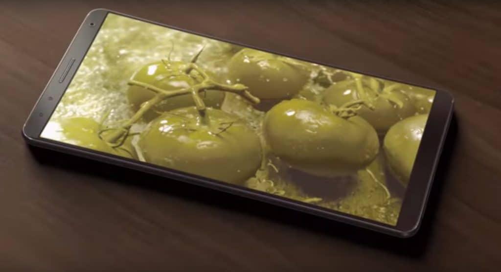 s8-scherm-teaser-1024x556 Neen, dit is niet het Galaxy Note 8 design