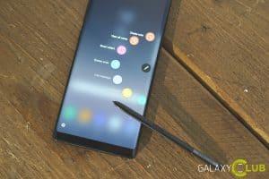 samsung-galaxy-note-8-hands-on-1-1-300x200 Samsung Galaxy Note 8 abonnement vergelijken