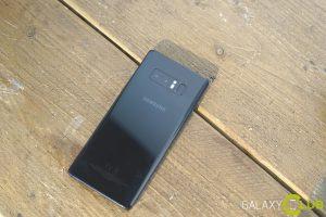 samsung-galaxy-note-8-hands-on-12-300x200 Samsung Galaxy Note 8 abonnement vergelijken