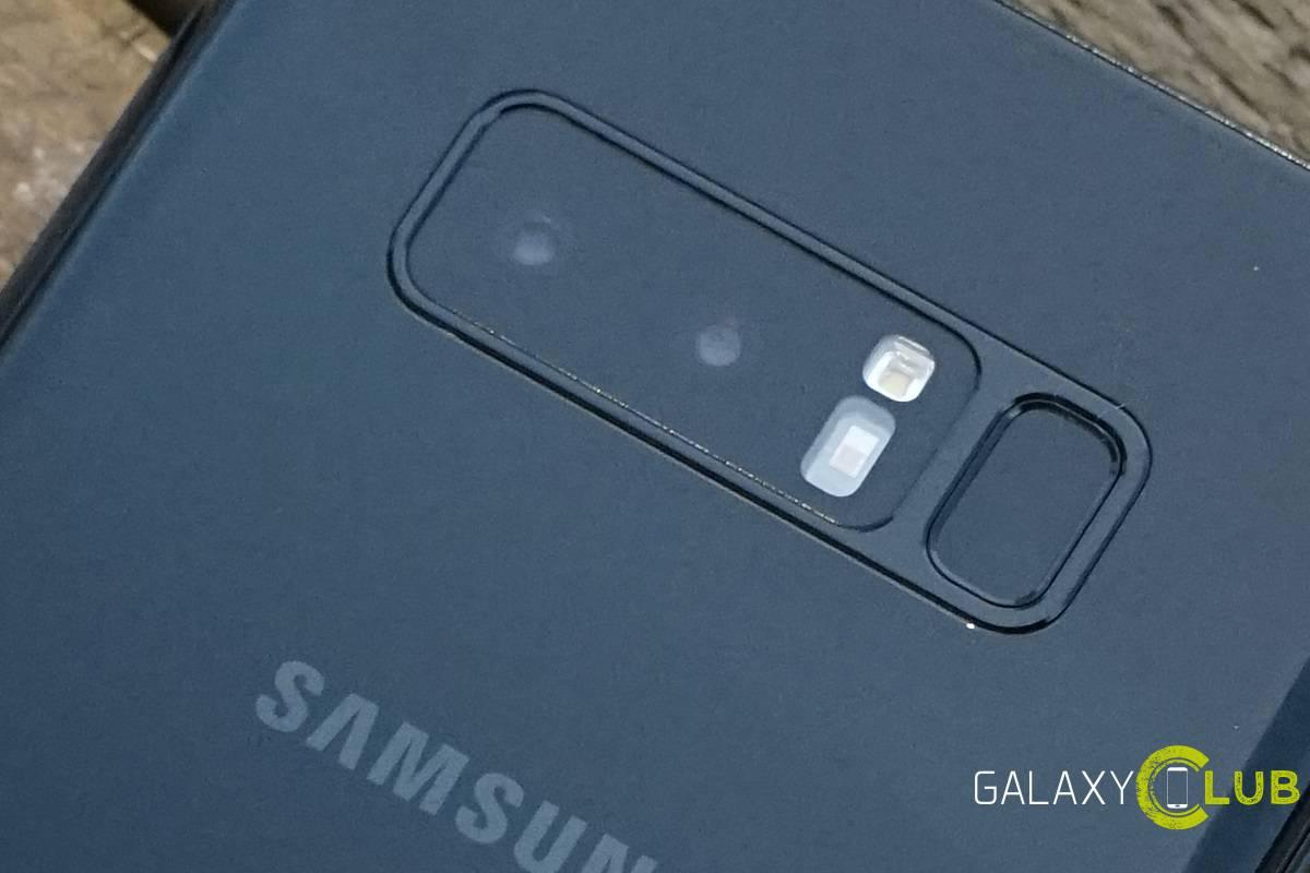 samsung-galaxy-note-8-hands-on-16 Samsung Galaxy S9 krijgt mogelijk camera die video met 1000 fps kan opnemen