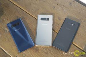 samsung-galaxy-note-8-hands-on-2-300x200 Samsung Galaxy Note 8 abonnement vergelijken