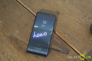 samsung-galaxy-note-8-hands-on-3-300x200 Samsung Galaxy Note 8 abonnement vergelijken