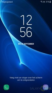 galaxy-j7-2016-android-7-nougat-nederland-1-169x300 Galaxy J7 (2016) krijgt nu Android 7.0 Nougat update in Nederland