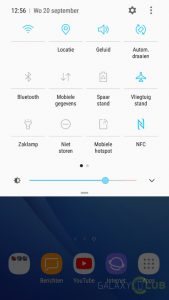 galaxy-j7-2016-android-7-nougat-nederland-3-169x300 Galaxy J7 (2016) krijgt nu Android 7.0 Nougat update in Nederland