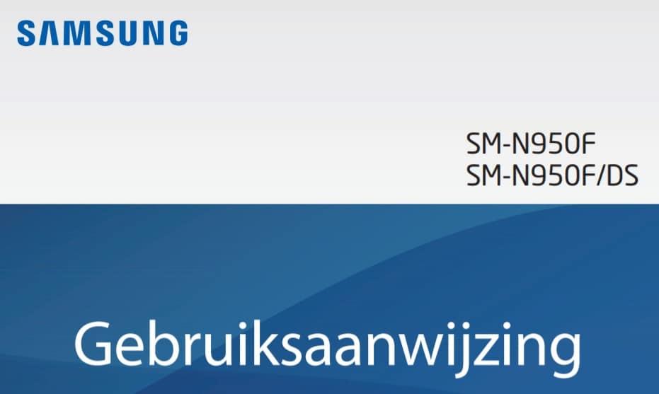 https://www.galaxyclub.nl/wp-content/uploads/2017/09/galaxy-note-8-handleiding.jpg