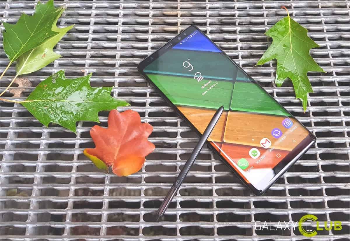 samsung-galaxy-note-8-kopen Samsung Galaxy Note 8 kopen: de beste aanbiedingen (update: nieuwe actie)