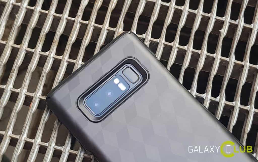 galaxy-note-8-hoesjes-1024x642 Galaxy Note 8 hoesjes: de populairste cases en covers