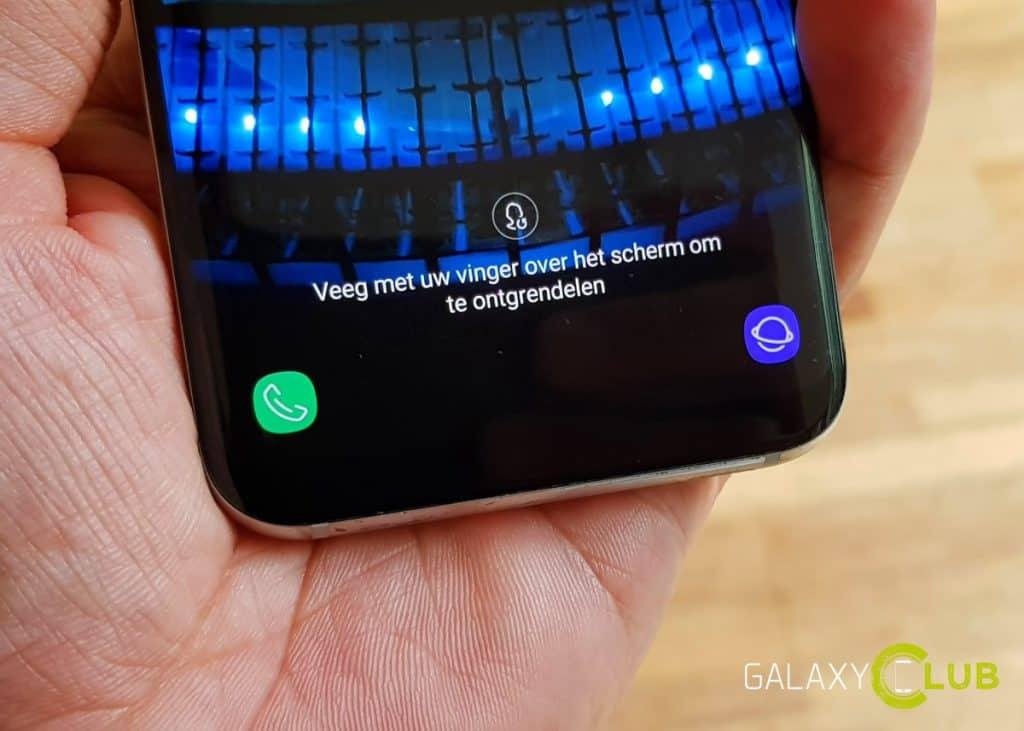 galaxy-s8-snelkoppelingen-vergrendelscherm-lockscreen-note-8-1024x731 Galaxy S8 (e.a.) tip: andere snelkoppelingen op het vergrendelscherm