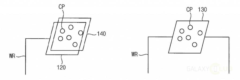 samsung-enviromental-sensor-patent-4-1024x344 Toekomstige Samsung smartphones mogelijk met 'Environmental sensor', aldus patent