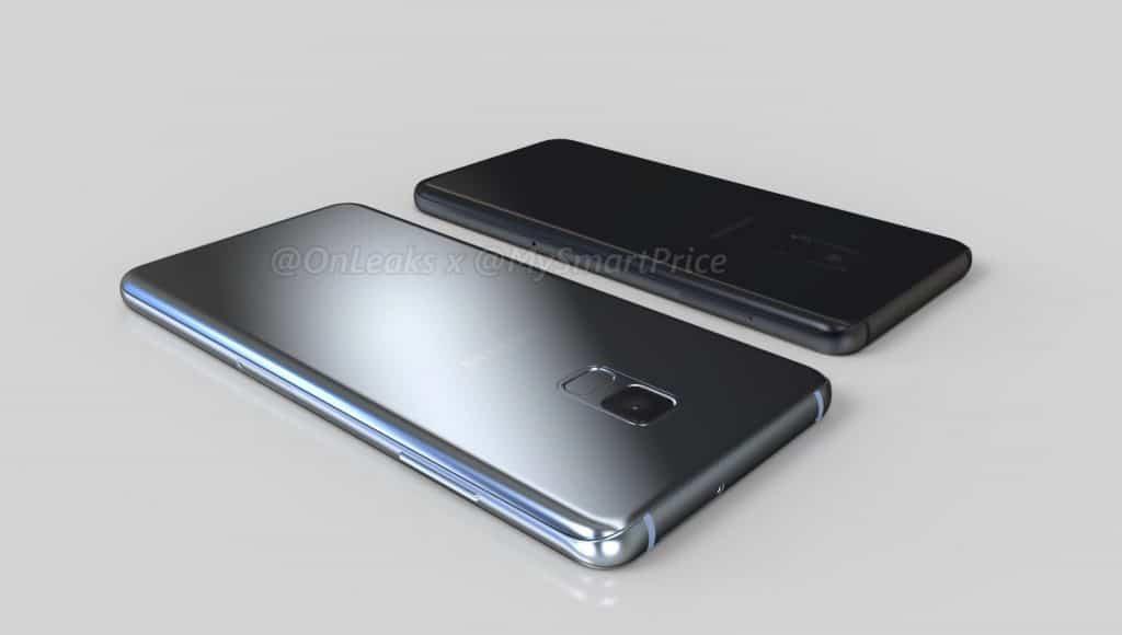 samsung-galaxy-a5-2018-afbeelding-4-1024x580 Bevestigd: Samsung Galaxy A5 (2018) heeft Infinity scherm met 18,5:9 verhouding