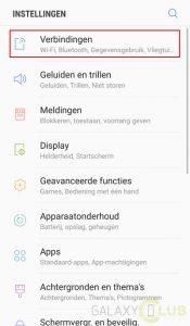 samsung-galaxy-wi-fi-verbinding-verificatiefout-1-175x300 Samsung Galaxy (A5) Wi-Fi verbinding geeft verificatiefout? Probeer deze oplossing