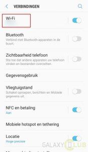 samsung-galaxy-wi-fi-verbinding-verificatiefout-2-175x300 Samsung Galaxy (A5) Wi-Fi verbinding geeft verificatiefout? Probeer deze oplossing