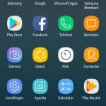 samsung galaxy j3 2017 review software 2