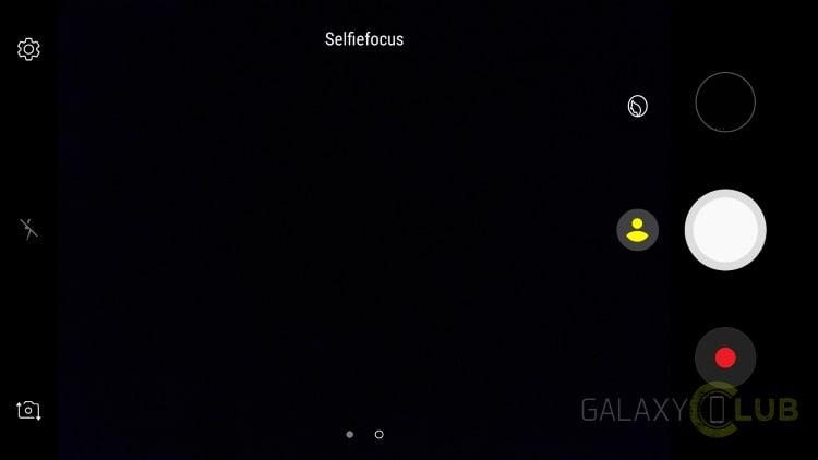galaxy-a5-2017-update-nieuwe-features-camera-selfiefocus December update Galaxy A5 (2017) brengt o.a. nieuwe camera features