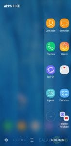 galaxy-s8-android-8-oreo-nederland-preview-10-146x300 Preview: Galaxy S8 met Android 8.0 Oreo in het Nederlands