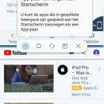 galaxy-s8-android-8-oreo-nederland-preview-17-150x150 Samsung Galaxy S8 update naar Android 8.0 Oreo in Nederland beschikbaar (update 9-3: branded)