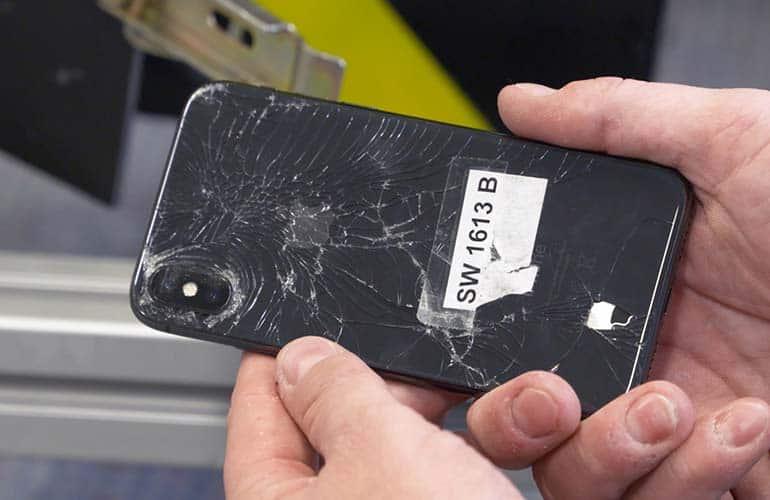 galaxy-s8-versus-iphone-x-prijs-kwaliteit-verhouding Amerikaanse consumentenbond: Galaxy S8 en Note 8 'betere deal dan iPhone X'