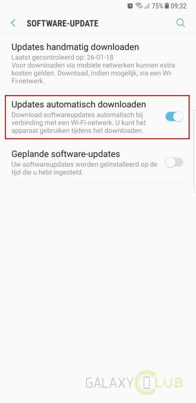 galaxy-s8-nog-niet-updaten-hoe-2 Tip: jouw Galaxy (S8) voorbereiden op de Android 8.0 Oreo update
