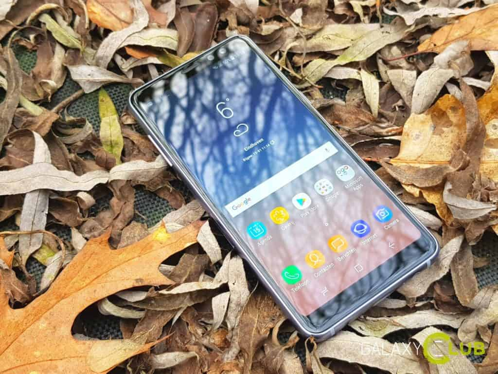 samsung-galaxy-a8-2018-9-1024x768 Samsung Galaxy A8 (2018) kopen: vanaf nu leverbaar