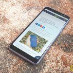 Samsung Galaxy A8 (2018) tips deel 2: haal nog meer uit je toestel