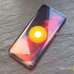 Uitrol Oreo-update Samsung Galaxy S8 stopgezet (update: verklaring)