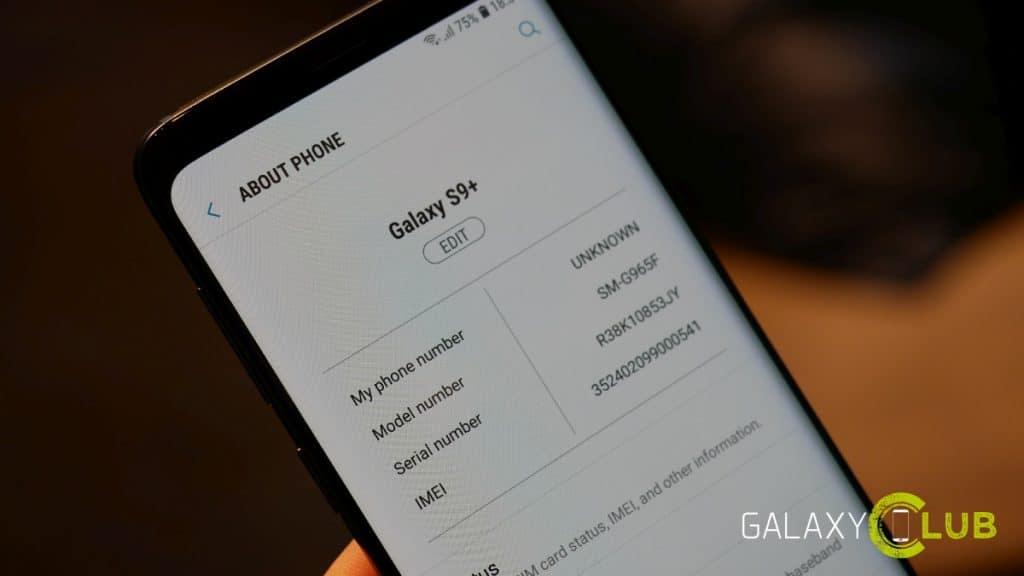 samsung-galaxy-s9-hands-on-4-1024x576 Samsung Galaxy S9 (Plus) hands-on: eerste indrukken