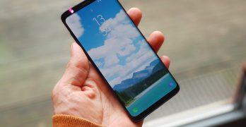 Galaxy S9 tip: video wallpaper op je vergrendelscherm