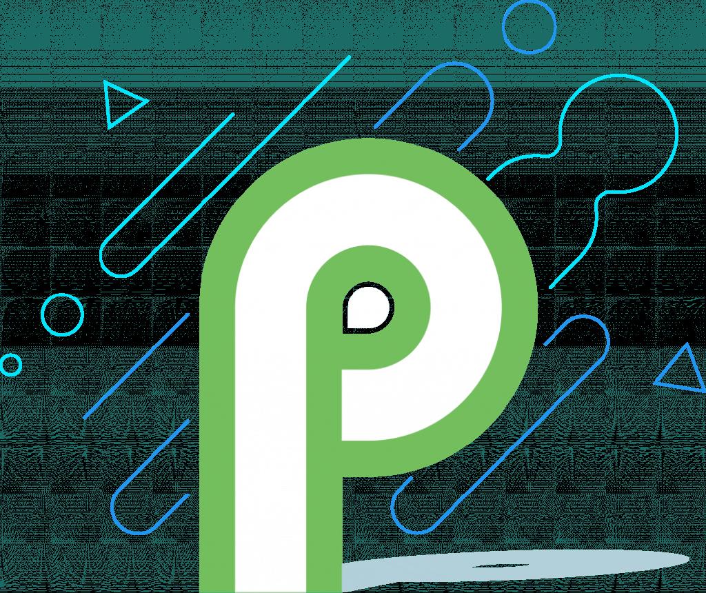 T Mobile S8 Active Pie Update Matt Page
