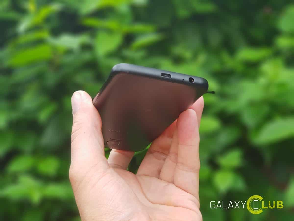Samsung Galaxy J6 Met Abonnement Vergelijken Galaxy Club