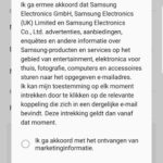 samsung galaxy note 9 tips reclame 4