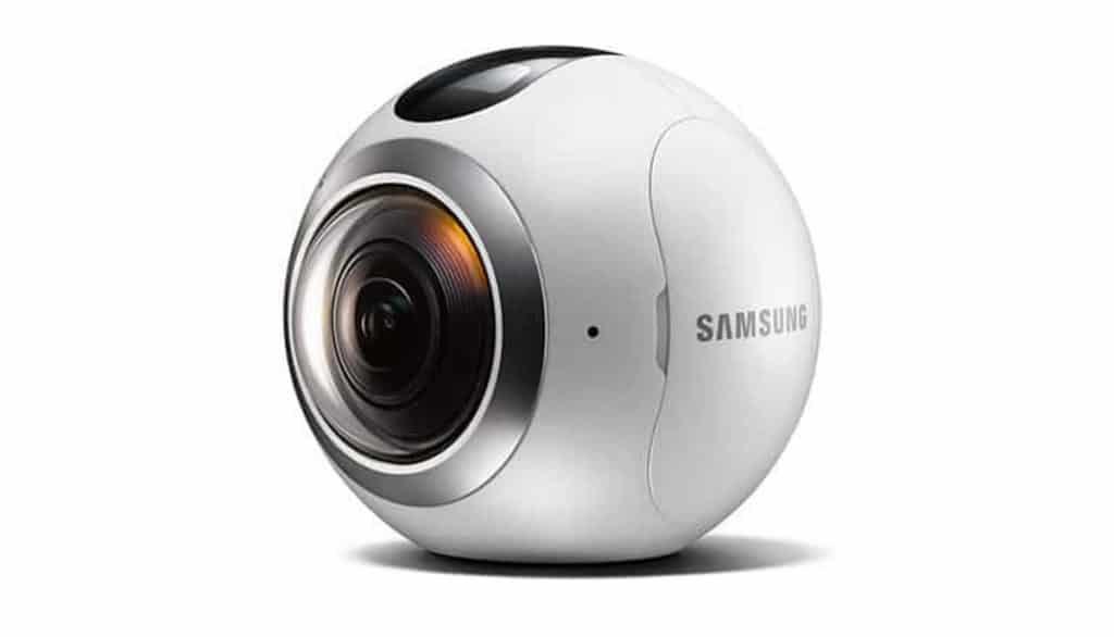 samsung galaxy 360 trademark