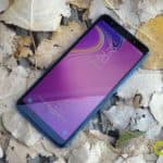 samsung galaxy a7 review conclusies