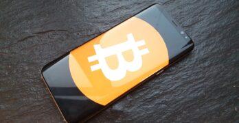 samsung crypto trademarks