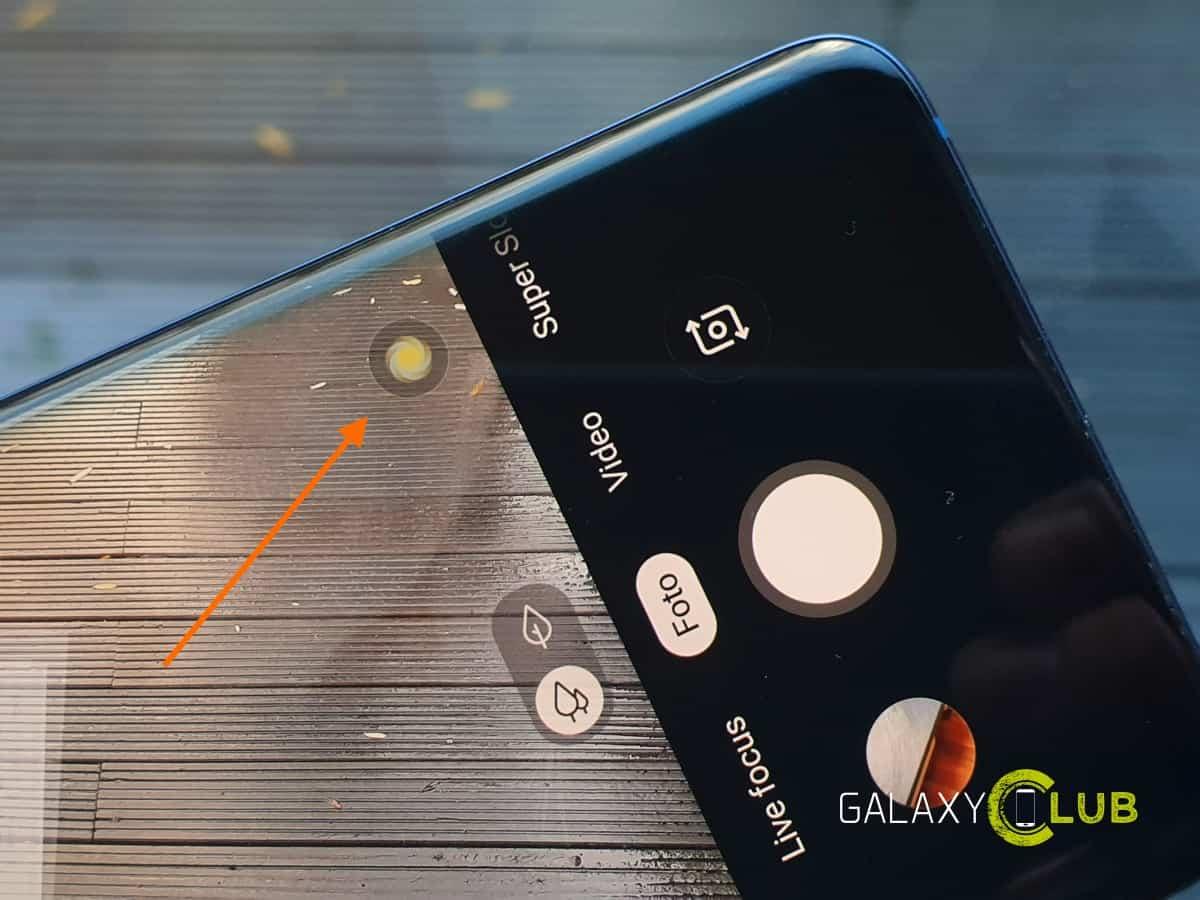 Samsung telefoon kopen: Galaxy smartphones, reviews, specs
